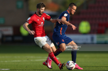 Blackpool vs Crewe Alexandra preview: How to watch, kick-off time, team news, predicted lineups and ones to watch