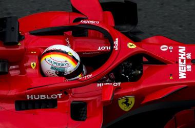 Formula 1 - GP Baku LIVE. INCREDIBILE! VINCE LEWIS HAMILTON