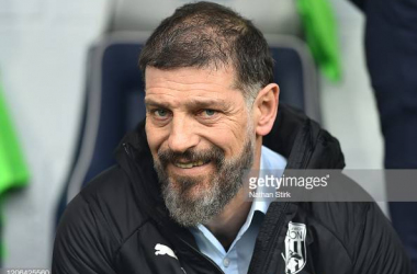 """Bilic claims lack of pressure gives """"average"""" Forest and Brentford an advantage in race for promotion"""