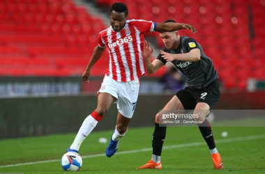 Stoke City vs Nottingham Forest preview: How to watch, kick off time, team news, predicted lineups and ones to watch