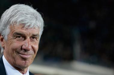 Serie A - L'Atalanta batte il Benevento e sale al settimo posto: 0-3 al Vigorito