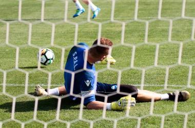 La SPAL si gioca la salvezza in casa dell'Hellas Verona: le ultime da Ferrara