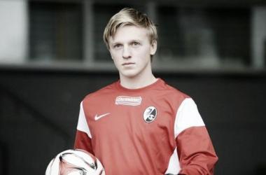 Dæhli dealt fresh injury blow
