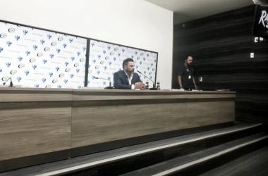 (Foto: Juan Carlos Monroy / VAVEL México)