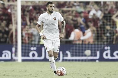 Leandro Castán se aproxima de retorno ao Brasil para defender o Vasco