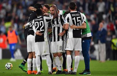 Coppa Italia - Verso Juventus-Milan: ecco cosa non devono fare i bianconeri | Twitter Juventus