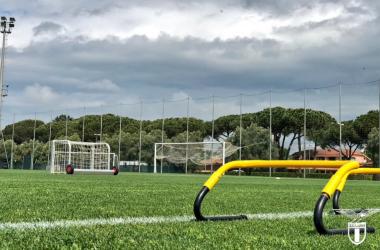 Lazio: contro l'Atalanta ci si gioca un pezzo di Champions League