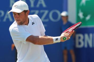 ATP Antalya, il programma dei quarti di finale - Foto ATP