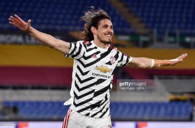 Image via Tullio Puglia / UEFA / Getty Images