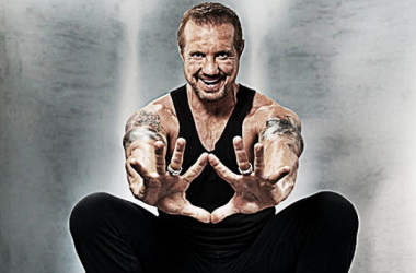 DDP make an interesting revelation about Dusty Rhodes (image: prowrestling.com)