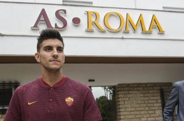 twttier roma