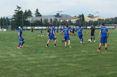 Serie A - Ultimo ballo per il Benevento, Chievo in cerca di un punto per la salvezza | Twitter ChievoVerona