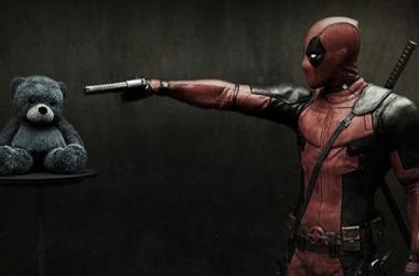 Deadpool, una de las grandes apuestas de Marvel para el 2016. Foto (sin efecto): Movie Pilot