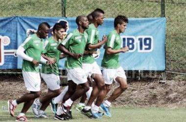 Jaguares - Deportivo Cali: a empezar ganando