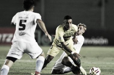 Foto: Copa Argentina.
