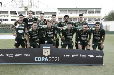 Foto: Defensa Pasión.