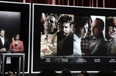 Nominados a mejor actor principal (foto:elcomercio)