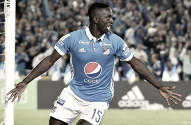 FOTO: Futbolete