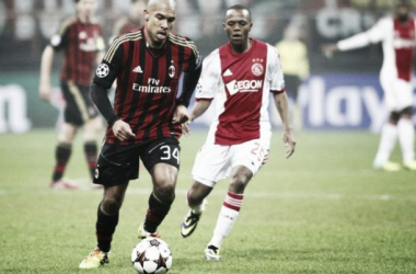 Nigel De Jong has been linked with a shock return to the Etihad Stadium this morning.