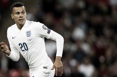 ¿Llegar a la selección inglesa está más barato que nunca?