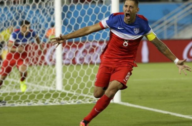 Examining All The Possible Outcomes For The USMNT