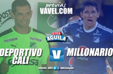 Edición VAVEL Colombia.