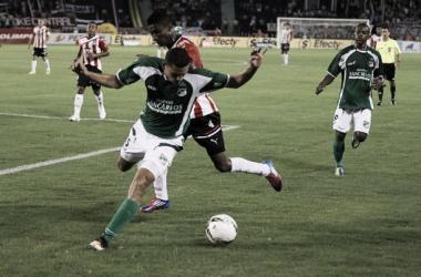 Deportivo Cali - Junior: los verdes quieren seguir sumando