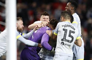 Manchester United, Mourinho crolla contro Lampard