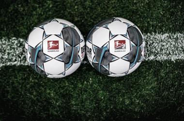 Alemanha faz reunião e libera reinício da Bundesliga após segunda quinzena de maio