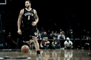 La gran crisis de los Brooklyn Nets