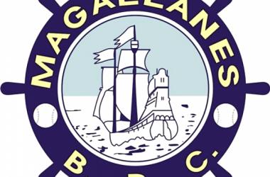 100 años de pasión en 3 palabras:Navegantes del Magallanes
