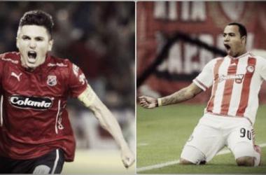Daniel Torres, Felipe Pardo y su primera convocatoria a la Selección Colombia
