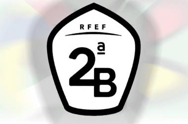 El Sevilla Átletico estará en el grupo IV. Foto Rfef