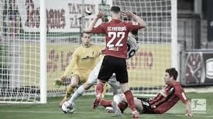 Havertz devuelve al Bayer 04 a la pelea por la Champions