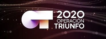 TVE ya tiene fecha de regreso para Operación Triunfo 2020
