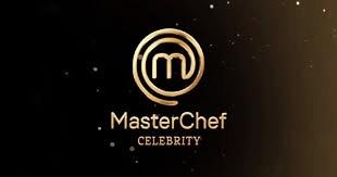 """""""MasterChef Celebrity"""": TVE prepara la 5ª temporada y se empiezan a conocer a los primeros concursantes"""