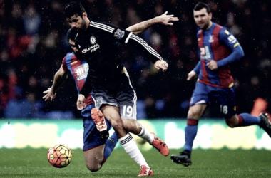 Previa Crystal Palace - Chelsea: que continué el festín