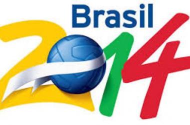 Imagem: metropolitana.com
