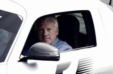 La FIA plantea eliminar el 'briefing' de pilotos
