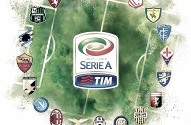 Anuario VAVEL 2016: El mejor once del año en la Serie A