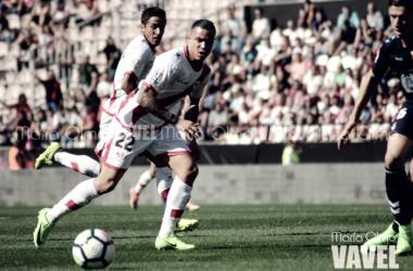 Análisis post-partido: Rayo Vallecano 1-1 Real Sporting