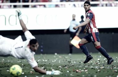 TOP 5: Mejores goles ante Tigres