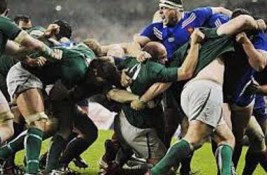 Guía VAVEL Mundial de Rugby Inglaterra 2015: Grupo D