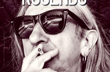 Rosendo, una vida de Rock