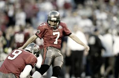 Foto: NFL.com