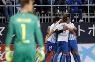 Los precendentes en el Camp Nou permiten soñar, la realidad no