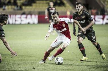 Previa Bayer Leverkusen-AS Mónaco: A jugar con los deberes ya hechos. Foto: (asmonaco.com)