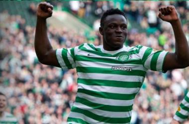 Para Federação do Quênia, Wanyama já é jogador do Southampton