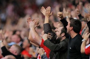 Torcedores do Stoke terão a viagem para jogos fora de casa bancada pelo clube