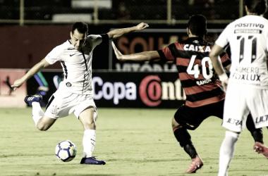 Corinthians reencontra Vitória em busca de recuperação pré Copa do Mundo